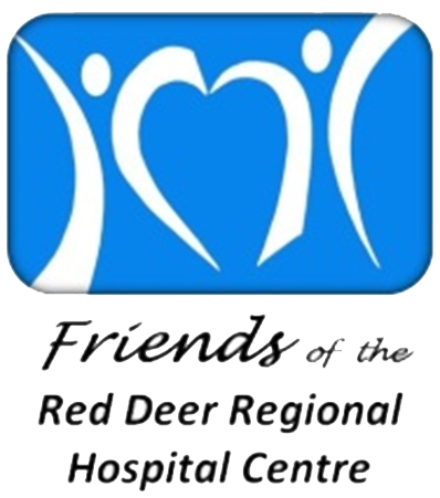 Friends of the Red Deer Regional Hospital